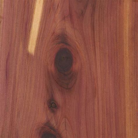 Types Of Cedar Lumber - aromatic cedar the wood database lumber