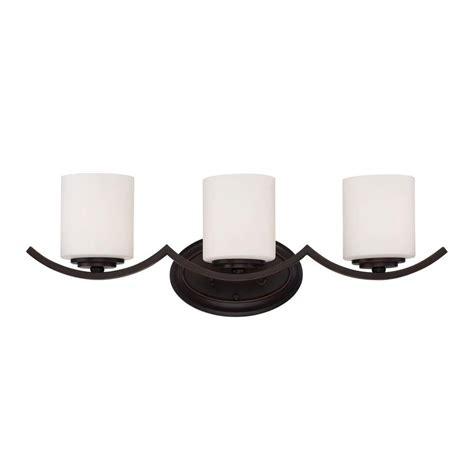 elk 52013 4 acadia oil rubbed bronze 4 light bathroom oil rubbed bronze bathroom light fixture home design