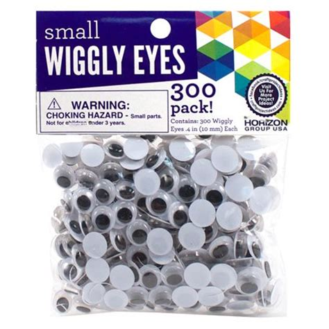 printable wiggly eyes wiggly eyes 10mm craft project ideas