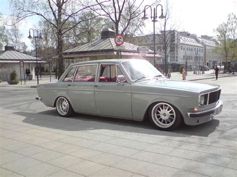 Why Are Used Volvos So Cheap Volvo S Are Gaining Interest Carjunkies