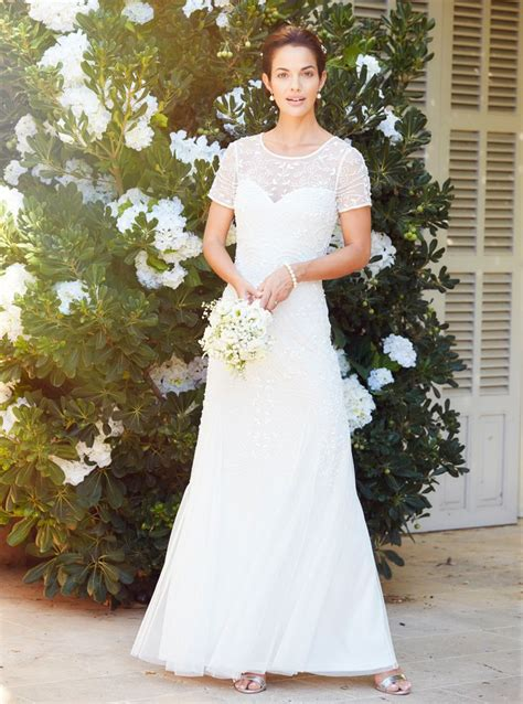 Wedding Gowns For Brides by 25 Best Ideas About Dresses On