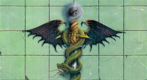 motley crue dr feelgood track  track album review