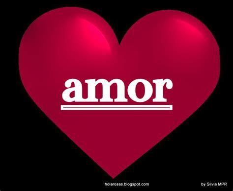 imagenes de corazones y amor imagenes de amor imagenes de amor con dibujos de