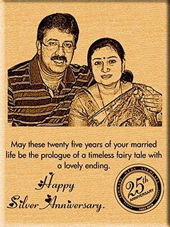 Wedding Anniversary Gift Ideas For Parents In India by Best Anniversary For Your Parents