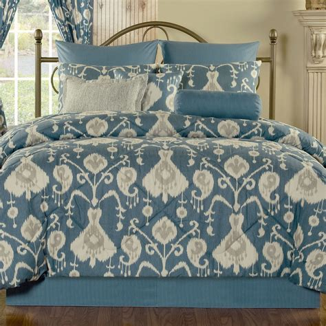 medallion bedding copenhagen medallion comforter bedding