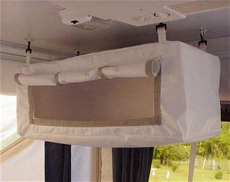 Hanging Pantry by Hanging Pantry