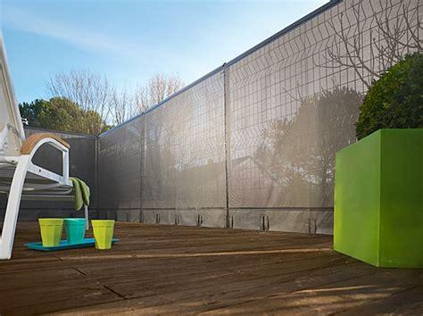 Amenagement Jardin Avec Vis A Vis by Cl 244 Ture Les Meilleures Solutions Pour Se Prot 233 Ger Du Vis
