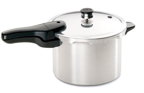 pressure cooking on pressure cooker presto 6 quart pressure cooker only 29 94 from 60