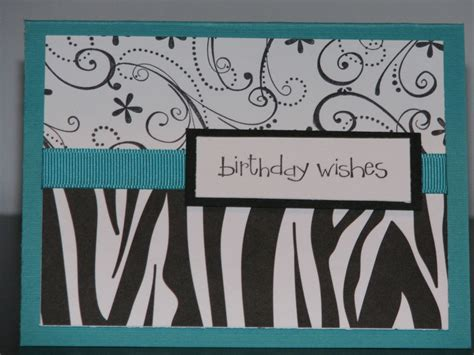 printable zebra birthday cards 47 best cards animal prints images on pinterest cards