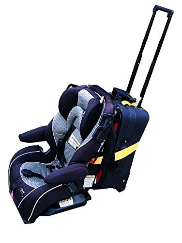 car seat luggage airplane search results for luggage bags pg1 wantitall