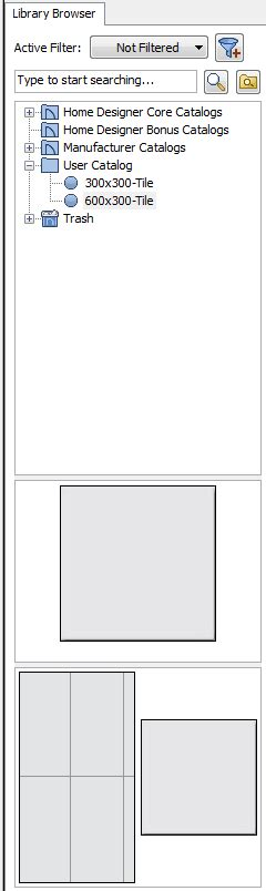home designer pro library designer pro library 100 ashoo home designer pro 3