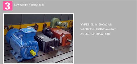 tubular linear induction machine tubular linear induction motor 28 images linear induction motor price suppliers