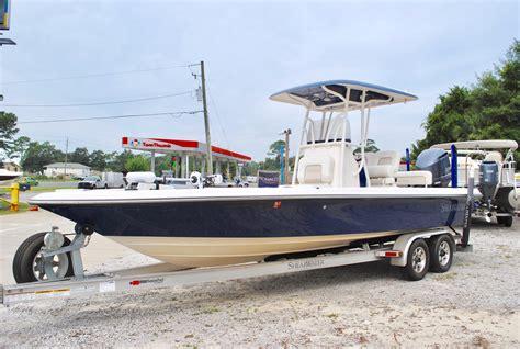 boats for sale in va craigslist roanoke boats craigslist autos post