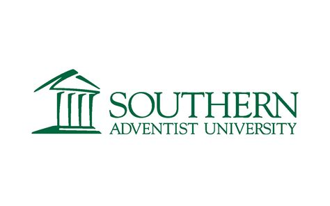 southern adventist students give car inspection assistance wdef