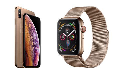 apple  series  excites  iphone xs max  bigger