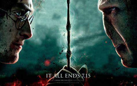 wallpaper hd harry potter desktop background harry potter hd wallpapers download