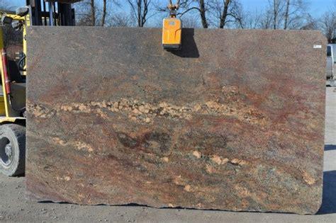 wholesale granite distributors in tennessee 122 best granite slabs images on granite slab