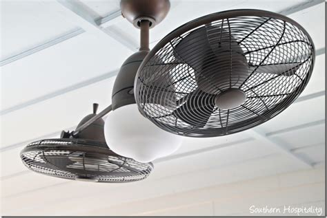 Fashioned Ceiling Fan by Fashioned Ceiling Fans Lighting And Ceiling Fans