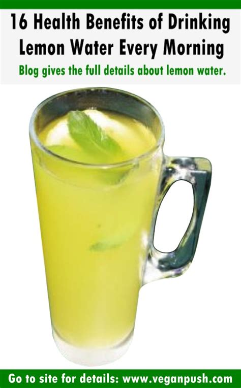 Lemon Juice Detox Benefits by 301 Best Healthy Beverages Images On Detox