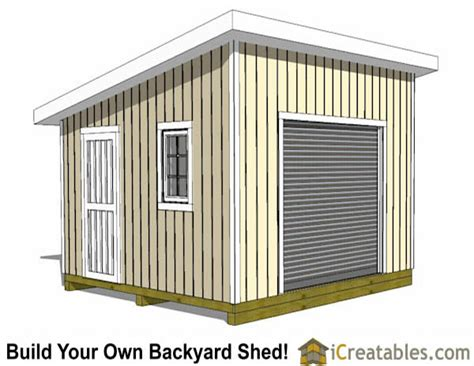 home depot design your own shed garage shed plans buy diy detached garage designs today