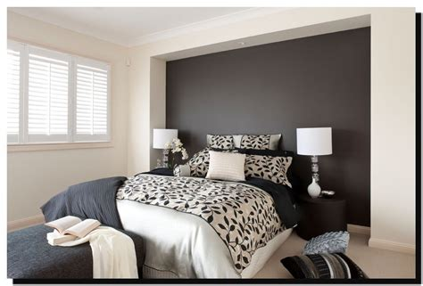 Best Bedroom Colors 2013 | best paint colors for living rooms 2013 advice for your home decoration