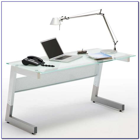 Schreibtisch Mit Glasplatte by Schreibtisch Mit Glasplatte Page Beste