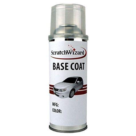 spray paint classes the world s catalog of ideas