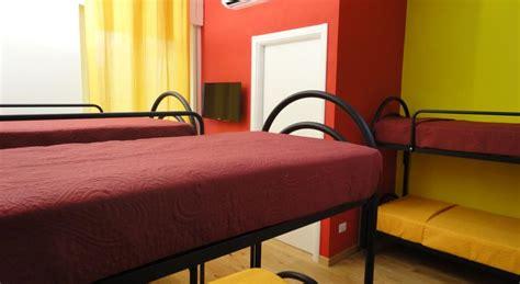 alberghi pavia vicino stazione regione lombardia agriturismo hotel bed and breakfast
