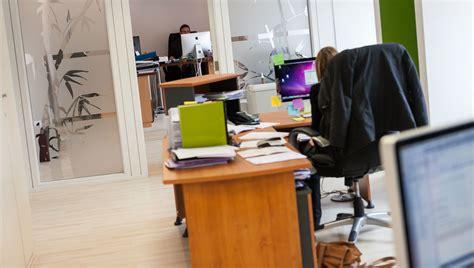 avocat luxembourg avocat international family office equity droit maritime