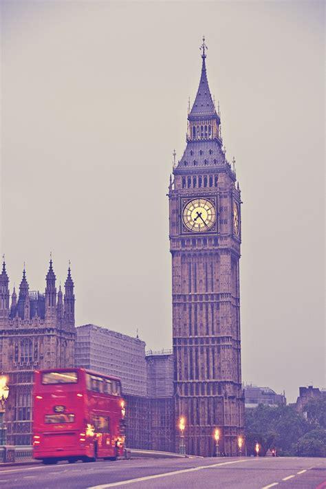 big ben big ben london watch