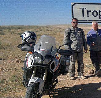 Motorrad Mieten Kapstadt by Motorcycle Rentals Cape Town 175 175 175 175 175 175 Motorcycle