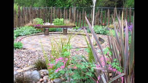 small vegetable gardens ideas small vegetable garden design small vegetable garden