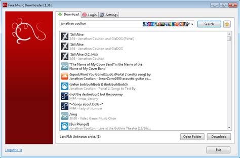 download mp3 da soundcloud free music downloader download