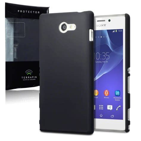 best sony xperia m2 cases covers