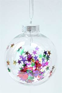 Urban Outfitters Home Decor littlebigbell christmas baubles diy archives