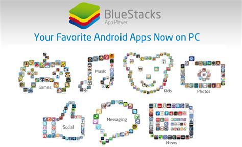mod game android lewat pc trik cara menjalankan aplikasi game android apk file