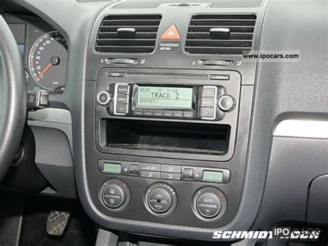 2009 volkswagen jetta 2 0 tdi dpf sportline sitzh climatronic car photo and specs