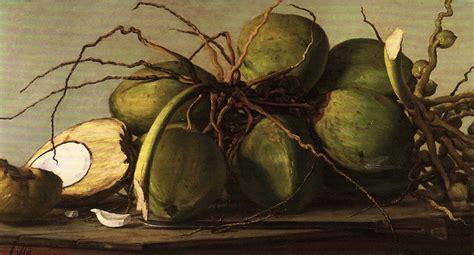 fotos antiguas famosas cocos francisco oller wikiart org encyclopedia of