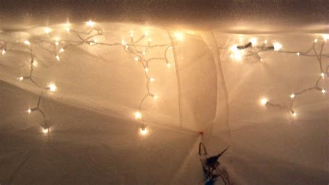 bedroom fairy lights pinterest pursuits 5 bedroom fairy lights saving sylvie
