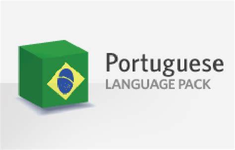 language pt br pt br language pack
