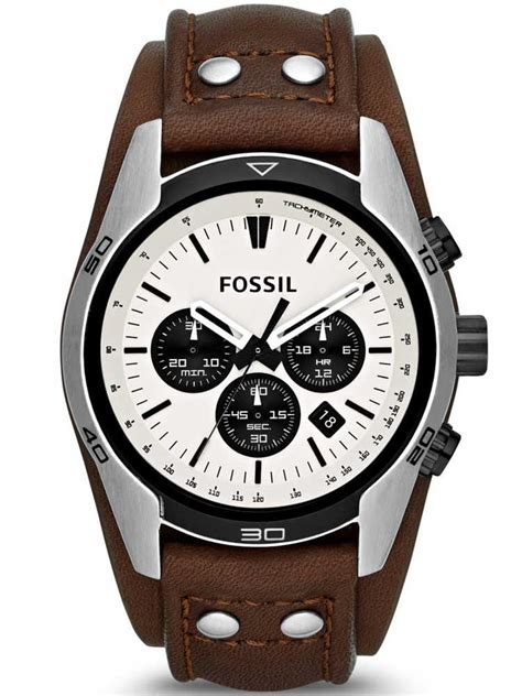 buy cheap fossil mens compare s watches prices