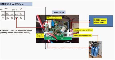 diode wiring diagram wiring diagram