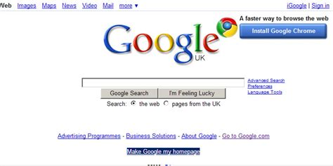 Search Uk Images Uk Image Search Results