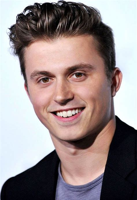 kenny wormald love life 17 best images about celebs on pinterest shades of grey
