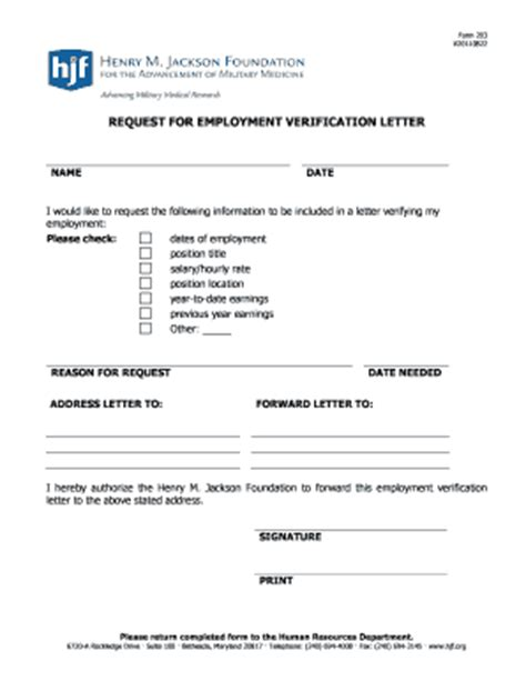 Employment Letter For Ohip Employment Verification Letter To Whom It May Concern Ideas Employment Letter 6 Free Sle