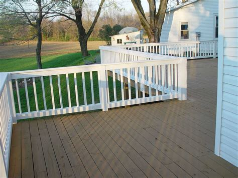 Best Deck Paint   Thediapercake Home Trend