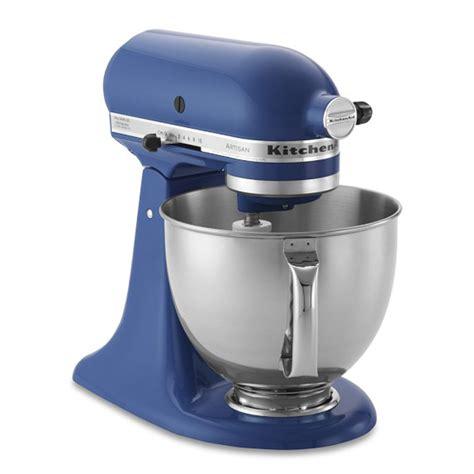 light blue kitchenaid mixer kitchenaid kitchenaid mixer blue