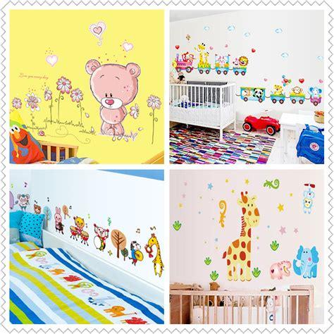 cheap nursery wall stickers buy wholesale unisex nursery wall stickers from china unisex nursery wall stickers