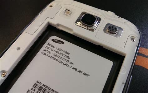 samsung phone    gocustomizeds blog