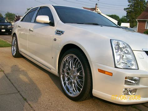 chilton car manuals free download 2008 cadillac sts electronic toll collection 2008 cadillac sts replacement cam 3 6 vvt engine cover 3 free engine image for user manual